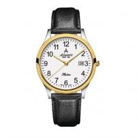 Women's watches ATLANTIC Sealine Ladies 22341.43.13