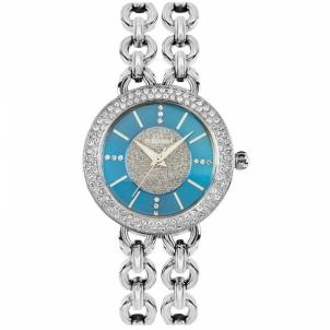 Moteriškas laikrodis BELMOND CRYSTAL CRL533.390
