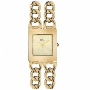 Moteriškas laikrodis BELMOND CRYSTAL CRL557.110