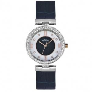 Moteriškas laikrodis BELMOND STAR SRL551.329