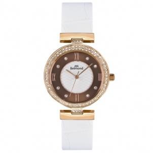 Moteriškas laikrodis BELMOND STAR SRL551.413