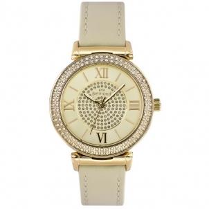 Moteriškas laikrodis BELMOND STAR SRL555.117