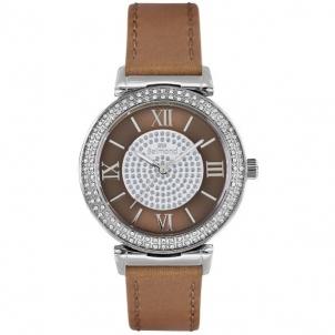 Moteriškas laikrodis BELMOND STAR SRL555.344