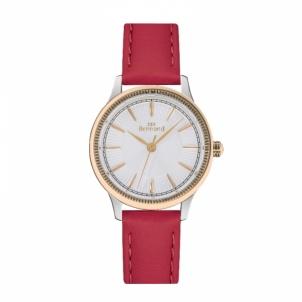 Moteriškas laikrodis BELMOND STAR SRL595.438