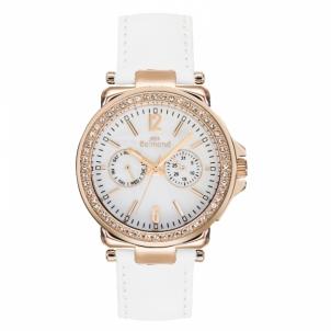 Moteriškas laikrodis BELMOND STAR SRL611.423