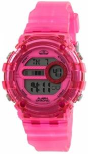 Moteriškas laikrodis Bentime 003-YP12573-07