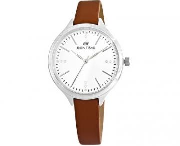 Women's watches Bentime 004-9MB-16805C