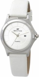 Moteriškas laikrodis Bentime 005-9MB-11756C