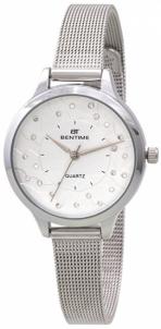 Moteriškas laikrodis Bentime 005-9MB-13111A