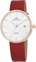Women's watches Bentime 005-9MB-PT12045C