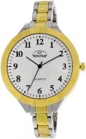 Women's watches Bentime 005-DSL11489B