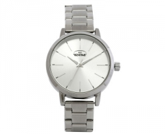 Women's watches Bentime 005-PT11179A