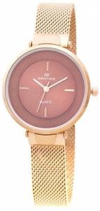 Moteriškas laikrodis Bentime 006-9MB-13110B