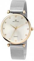 Moteriškas laikrodis Bentime 006-9MB-PT13100K