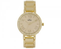 Women\'s watches Bentime 008-11465A