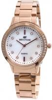 Moteriškas laikrodis Bentime 018-9MB-11721B Moteriški laikrodžiai