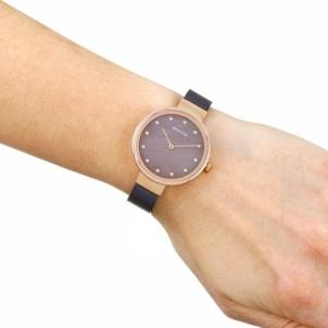 Women's watches Bering 12034-265
