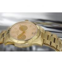 Women\'s watches BISSET  BSBE22GIGX05AX