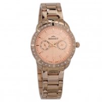 Women's watches BISSET Alfa BSBE13RIRX03BX