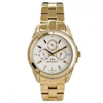 Moteriškas laikrodis BISSET Antoine BSBE17GISX05BX