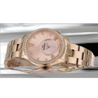 Women\'s watches BISSET APRILLA BSBE03RWRM05BX