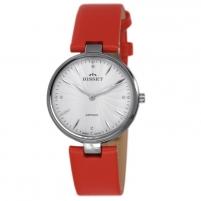 Женские часы BISSET Asturia BSAF21SISX03BX