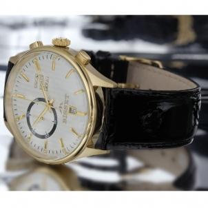 Women's watches BISSET BSAD83GISX05BX