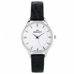 Женские часы BISSET BSAE58SISX03BX