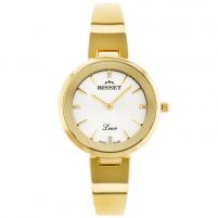 Moteriškas laikrodis BISSET BSBD32GISX03B2