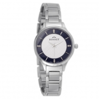 Women's watches BISSET BSBE45SISD03BX
