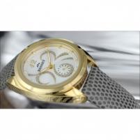 Women's watch BISSET Cecolino BSAD41GISX03BX