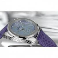 Women's watch BISSET Cecolino BSAD41SIMV03BX
