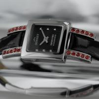 Moteriškas laikrodis BISSET Dunharow BSAD20SIBX03BX