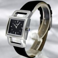 Moteriškas laikrodis BISSET Emerson BSAD36SIBX03BX