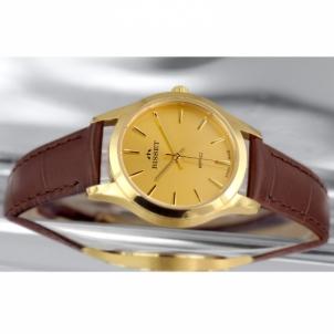 Moteriškas laikrodis BISSET EPIC BSAE39GIGX05BX