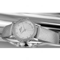 Women\'s watches BISSET Ichthyosis BSAD85SISX05BX