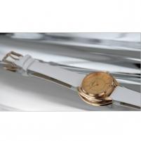 Moteriškas laikrodis BISSET Iriss BSAC95RIRX03BX