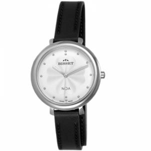 Women's watches BISSET NOA BSAE82SISX03BX
