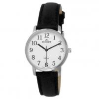 Women's watches BISSET Noa IX BSAE80SAWX03BX