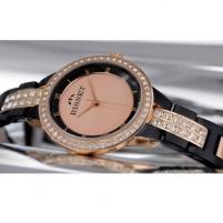 Women\'s watches BISSET Oriental BSBE07TRBR03BX