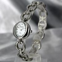 Women's watch BISSET Petit BSBD06 LS WH AR