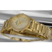 Women\'s watches BISSET Philadelphia BSBD86GISX05BX