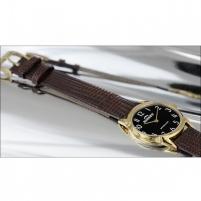 Women's watch BISSET Safona BSAD61GABX03BX