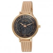Женские часы BISSET Sandy BSBE94RIBX03BX
