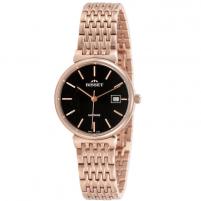 Women's watches Bisset Sapphire II BSBF04RIBX03BX