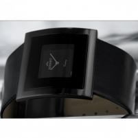 Moteriškas laikrodis BISSET Small Destiny BSAD35BIBX03BX