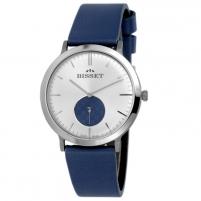 Moteriškas laikrodis BISSET Titanium I BSCF15DISD03BX