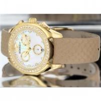 Moteriškas laikrodis BISSET Vamp I BSAD81GIMX05BX