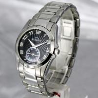 Moteriškas laikrodis BISSET Venus BSBD12SABX03BX