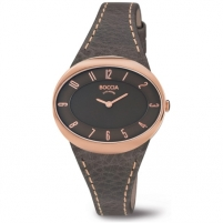 Women's watch Boccia Titanium 3165-20